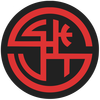 red skut shop logo