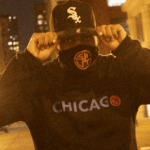 SKUT x The Windy City (Black/White)